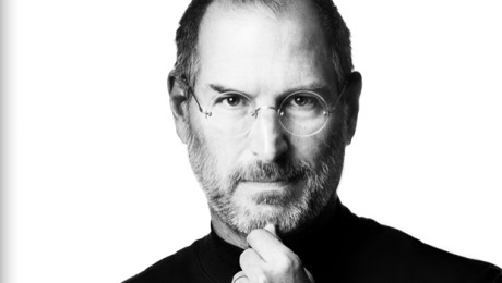 An email from Tim Cook on second death anniversary of Steve Jobs