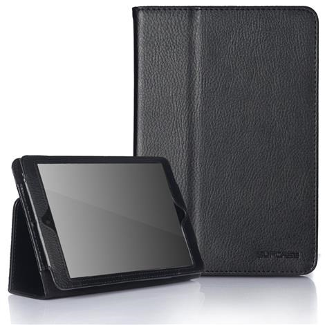 ipad 5 case amazon