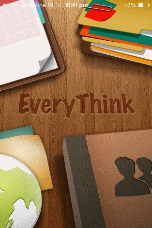 EveryThink Review