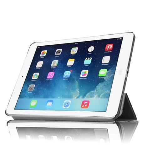 Fintie Apple iPad Air Case