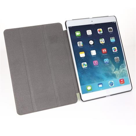 Poetic Slimline Case for Apple iPad Air