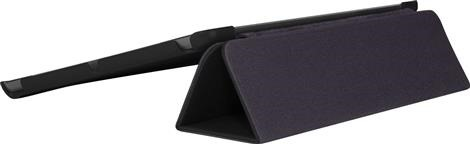 Targus Triad Case for iPad Air review