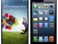 Apple iPhone 5s Beat Galaxy S4 in sales in 2 Weeks