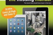 Download O Reilly iPad Missing Manual