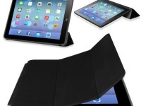 Moko Ipad Air Smart Case