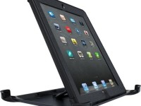OtterBox Defender Series Case For iPad 4 review