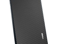Review Spigen SGP Skin Guard for iPad Mini