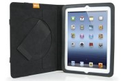 Swivel ProFolio ipad 4 review