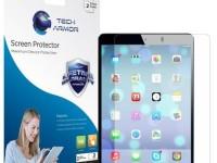 Tech Armor Apple iPad Air Screen Protector