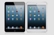 xl_Apple_iPad_Mini_1