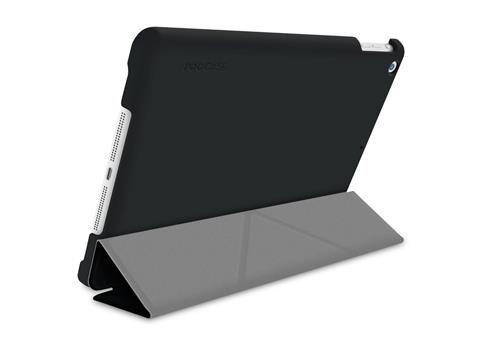 Best Apple iPad Air Case 2014