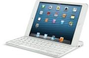 Best Apple iPad Mini Keyboard 2014
