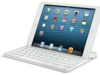 Best Apple iPad Mini Keyboard 2014