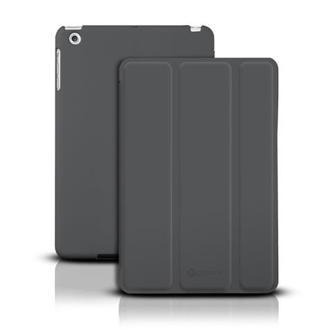 Photive iPad Air Smart Case. Lightweight Smart Cover Case for the New iPad Air