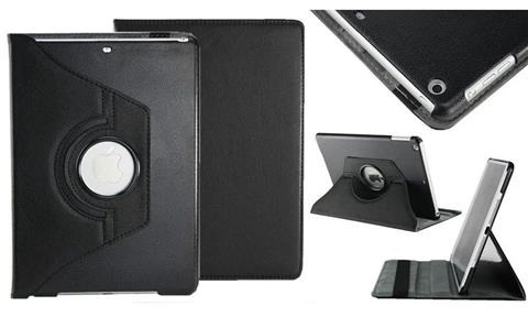 QQ-Tech Apple iPad Air Case