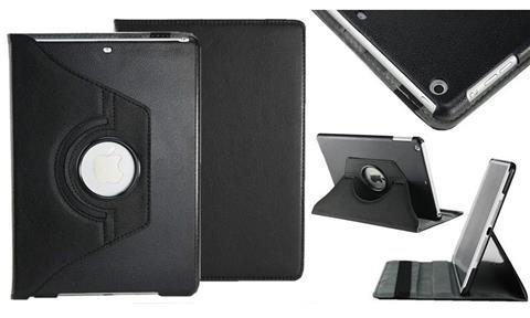 QQ-Tech Apple iPad Air Case