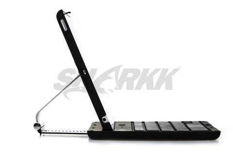 SHARKK Apple iPad Mini Keyboard
