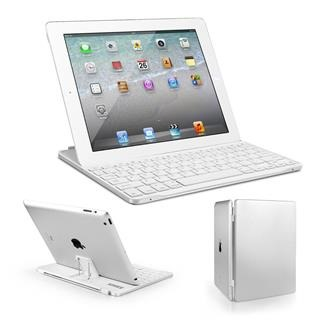 best ipad air 2 metal case