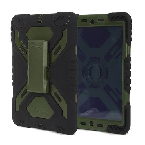 best ipad air 2 rugged case
