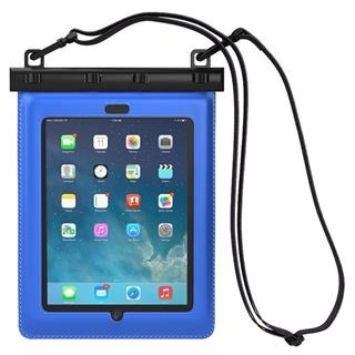 ultrabag ipad air 2 water proof case