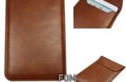 2015 Best iPad Mini Leather Sleeves