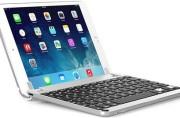 Best keyboard case for iPad Mini 4