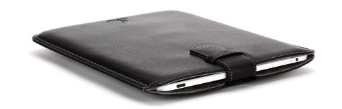 griffin ipad mini sleeve