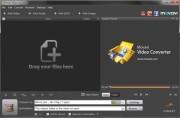 Best video converter for Windows