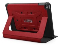 Cheapest Rugged iPad Air 2 Cases