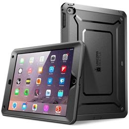 SUPCASE ipad air 2 rugged case