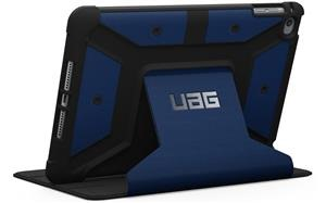 UAG Folio iPad Mini case