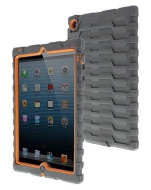 iPad mini Shockdrop