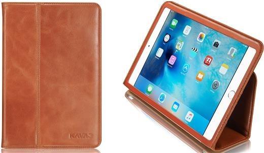 KAVAJ iPad