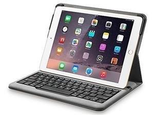 Anker Keyboard Case for iPad Air 2