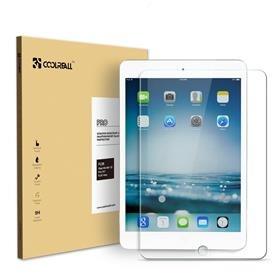 Coolreall Tempered Glass Screen Protector