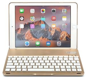 Cooper Notekee iPad Air 2