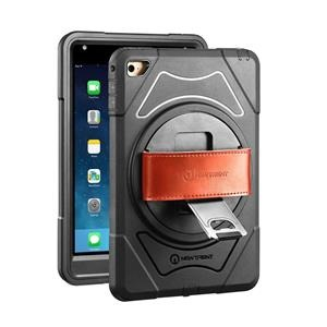 Gladius Mini 4 iPad Case