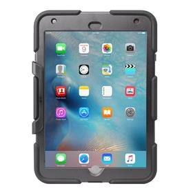 Griffin iPad mini 4 Case