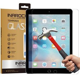 InaRock Tempered Glass Screen Protector
