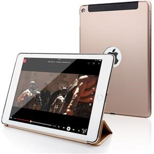 Joyaccess iPad Air 2