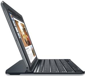 Logitech Ultrathin Magnetic Clip-On