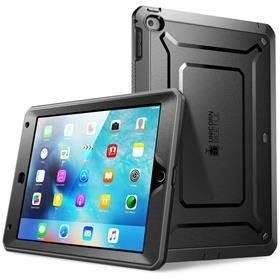 Best Ipad Mini 4 Rugged Cases 2018 Ipaded