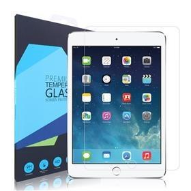 iXCC iPad Air Screen Protector