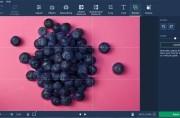 Movavi-Photo-Editor-for-Mac-Review.jpg