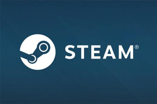 Valve Steam Link for iPad