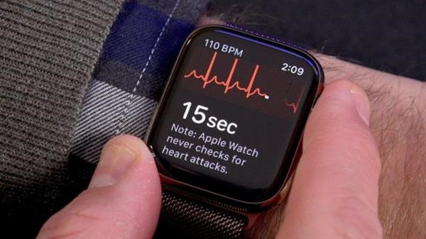 Apple Watch Series 6 price release date features