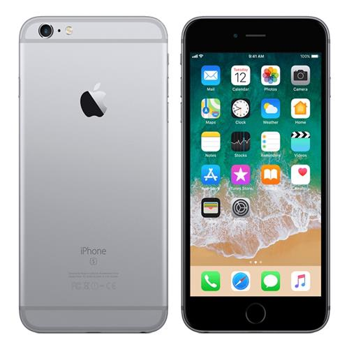 iOS 15 and iPhone 6s compatibility